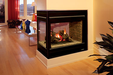 Select Fireplaces Edmonton Wood Gas Electric Fireplaces Amp Stoves