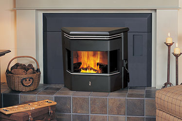 Lennox Gas Fireplace Insert Fireplaces